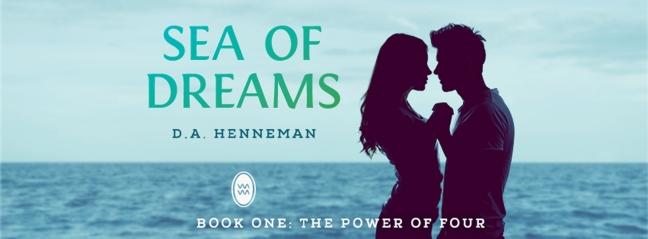sea-of-dreams_facebook_3_large (1)