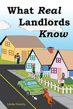 what-real-landlords-know