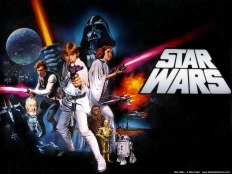 free-star-wars-wallpaper-1