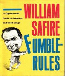 william-safire