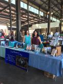 Detroit Bookfest