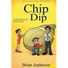 Chip dip
