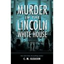 Murder in Lincoln