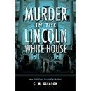 Murder in Lincoln