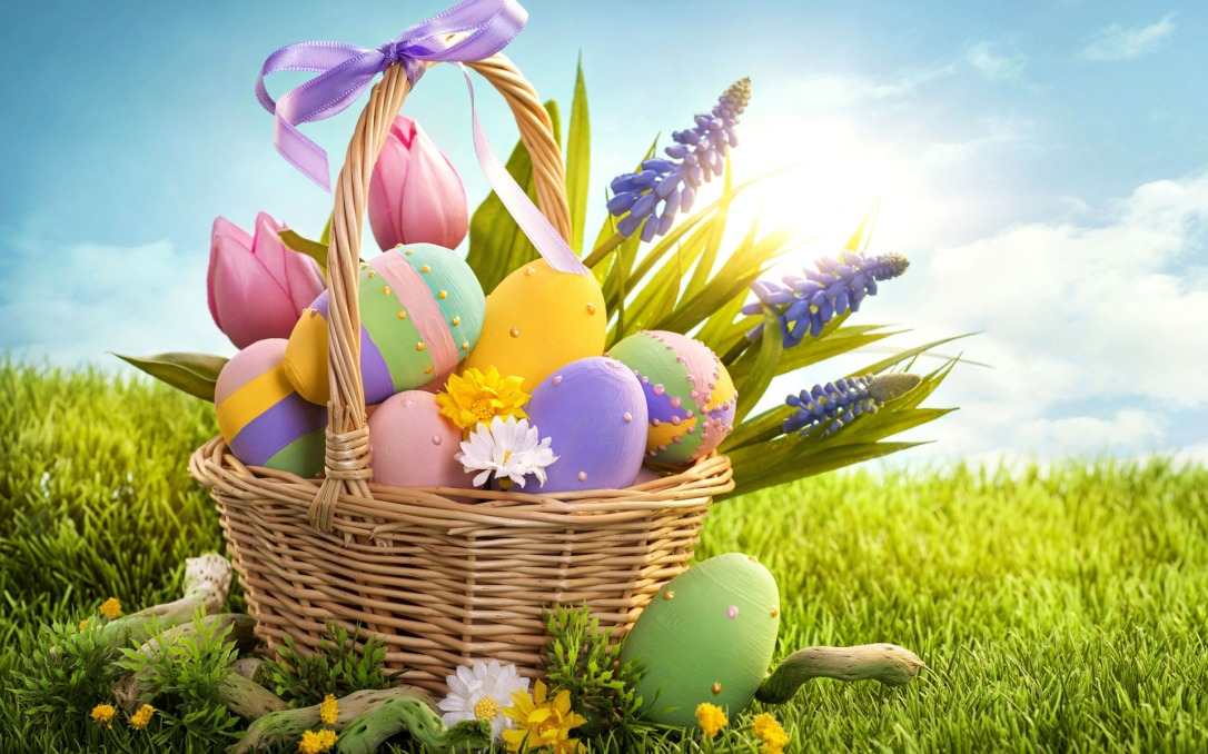 Easter Free Pictures (04)