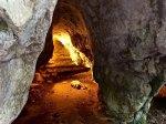 detalle-cuevas-de-zugarramurdi
