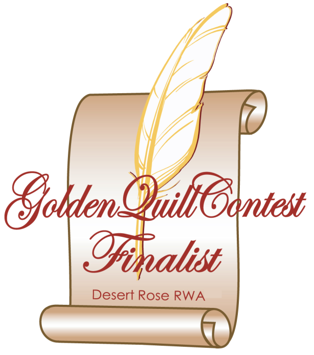 GQ Finalist logo (2)