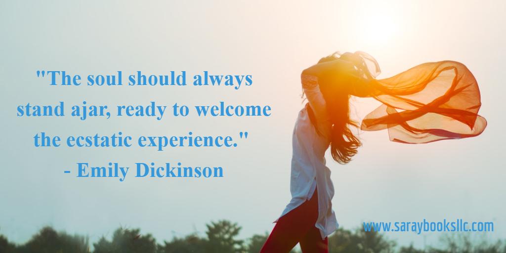 1.19 Dickinson