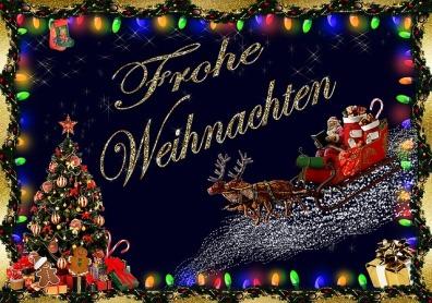 christmas-1097478_640.jpg
