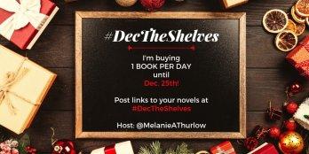 DectheShelves