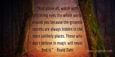 3.19 Roald Dahl.png