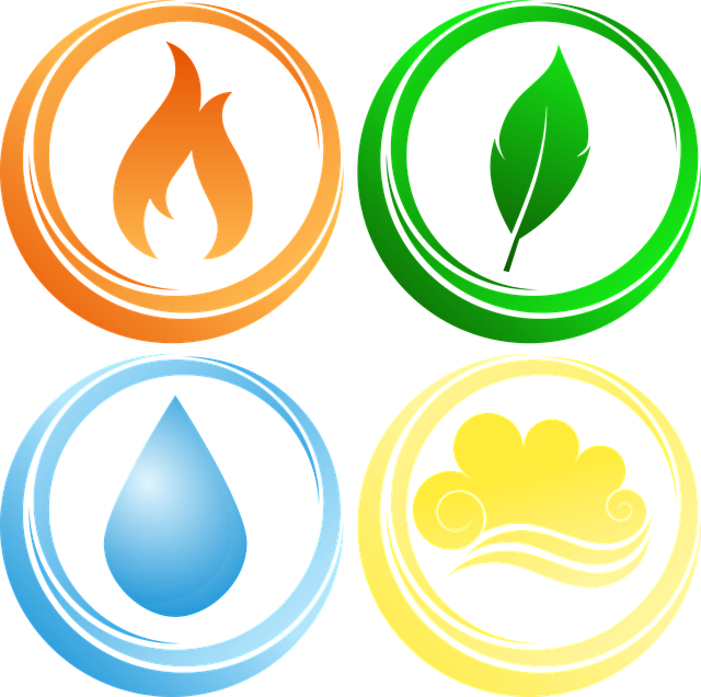 basic-elements-1663243_640 (3).png