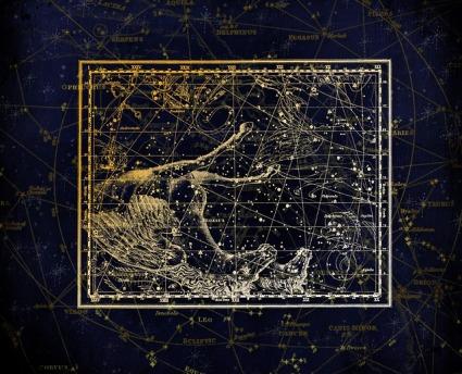 constellation-3301783_640
