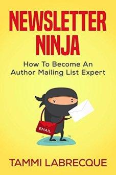 Newsletter Ninja.jpg